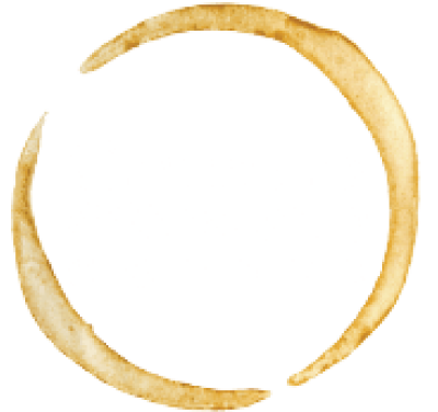 Cramer Coffee